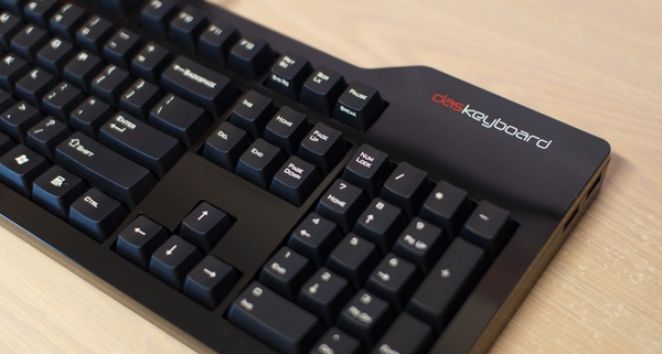 das-keyboar-model-s