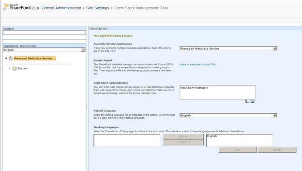instrument-term-store-management_1.jpg