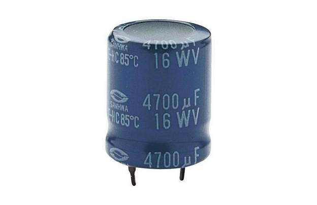 kondensatory_1.jpg