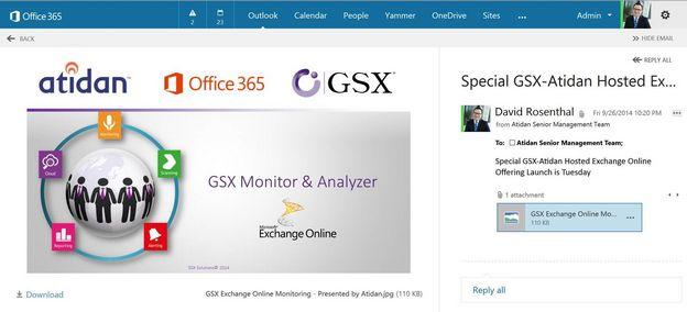 office-365-groups_1.jpg