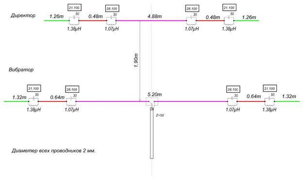 shest-variantov-pravil-brandmaujera-profili-i_1.jpg