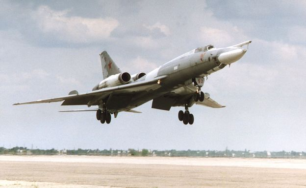 uvelichenie-obema-ozu-v-pilot-1000-i-pilot-5000_1.jpeg