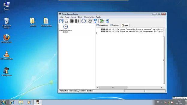 cobian-backup_2.jpg
