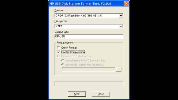 hp-usb-disk-storage-format-tool_1.jpg