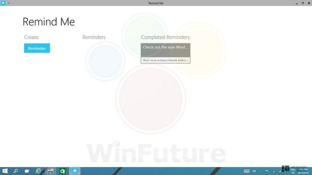Оптимизация работы Windows9.x