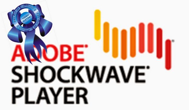 Shockwave Player