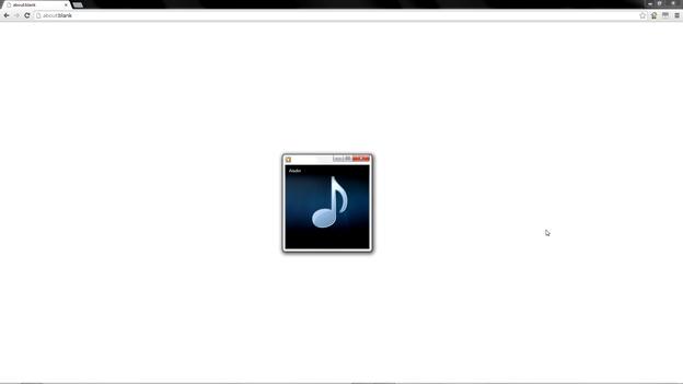Воспроизведение и копирование музыки с помощью проигрывателя Windows Media